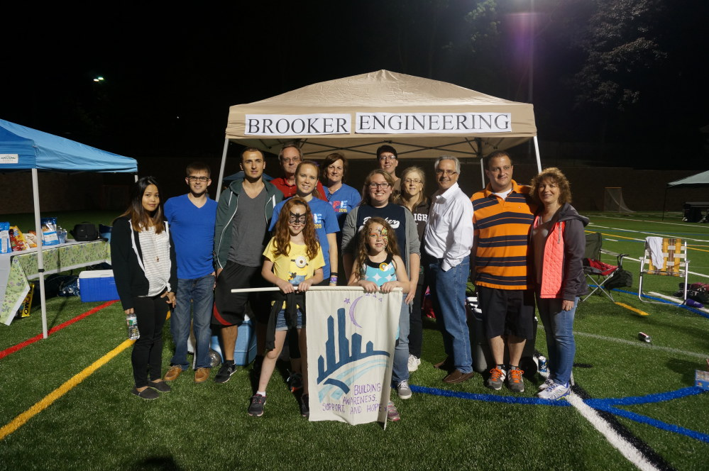 brooker-relay-for-life-8451